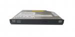 Оптический накопитель для ноутбука Teac DV-W28E