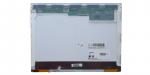 Матрица для ноутбука LG-Philips LP150X08 (A3)