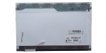 Матрица для ноутбука LG-Philips LP154WX4 (TL)(B4)