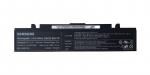 Аккумуляторная батарея для Samsung R700 AA-PB2NC6B