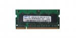 Оперативная память Samsung M470T6554CZ3-CE6 DDR2 1Gb
