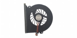 Вентилятор для ноутбука Samsung R700 BA31-00056A