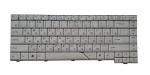 Клавиатура для ноутбука Acer Aspire 5315 PK1301K92H0
