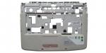 Верхняя часть корпуса для Acer Aspire 5315 AP01K000M00