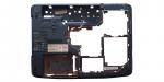 Нижняя часть корпуса для Acer Aspire 5315 INCL50BT05K0761