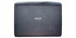 Крышка матрицы для Acer Aspire 5315 AP01K000400