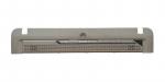 Панель кнопки включения для Acer Aspire 5315 AP01K000N00