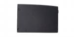Крышка отсека HDD для Acer Aspire 5315 FA01K00T00