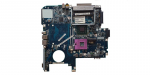 Материнская плата ноутбука Acer Aspire 5315 LA-3551P