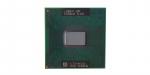 Процессор для ноутбука Intel Celeron M 530 SLA2G