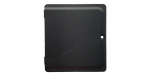 Крышка отсека Wi-Fi для Acer Aspire 9500 APZJY000A00