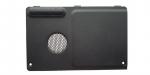 Крышка отсека охлаждения Acer Aspire 9500 APZJY000900