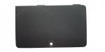 Крышка отсека RAM ноутбука Acer Aspire 9500 APZJY000700