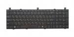 Клавиатура для ноутбука Acer Aspire 9500 PK13CQ60150