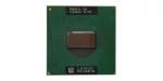 Процессор для ноутбука Intel Pentium M 760 SL7SM