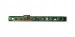 Плата кнопки включения для Acer Aspire 9500 LS-2782