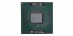 Процессор для ноутбука Intel Pentium T3400 SLB3P
