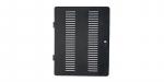 Крышка отсека RAM ноутбука Samsung R519 BA81-07279A