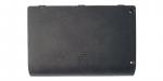 Крышка отсека HDD ноутбука Samsung R519 BA75-02172A