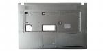 Верхняя часть корпуса для Samsung R519 BA75-02259B