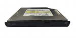 Оптический накопитель для ноутбука Samsung TS-L633