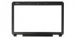Рамка матрицы ноутбука Asus K50C 13GNWP020-2