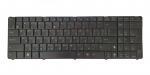 Клавиатура для ноутбука Asus K50C 0KN0-EL1RU01