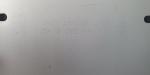 Салазки HDD для ноутбука Samsung R519 BA75-022144