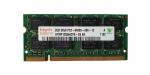 Оперативная память SK Hynix HYMP125S64CP8-S6 2Gb