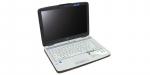Ноутбук Acer Aspire 4720Z