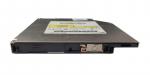 Оптический накопитель для ноутбука Toshiba TS-L633