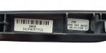 Накладка DVD привода HP Compaq CQ61 3A0P6CRTP00