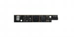 Веб-камера для ноутбука HP ProBook 4515s 001-48243LHC01